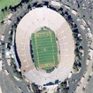 Estadio Rose Bowl