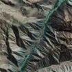 Cañón del Colca y Cañón del Cotahuasi