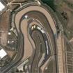 Circuito de Nevers Magny-Cours