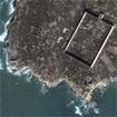 Islas de Mogador